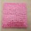 144-Pcs-Mini-foam-Artificial-Flowers-Foam-Rose-Heads-Home-Wedding-Party-Decorati thumbnail 8