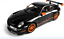 Welly-1-24-Porsche-911-GT3-RS-997-Black-Diecast-Model-Sports-Racing-Car-Boxed thumbnail 1
