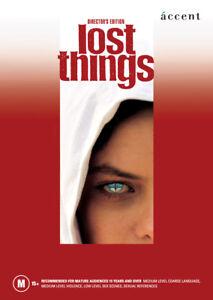 Lost-Things-DVD-ACC0023