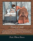 Heart of Gold by Ruth Alberta Brown (Paperback / softback, 2008)