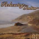 Relaxing Guitar [Northquest] by Various Artists (CD, Aug-2005, 2 Discs, NorthQuest)