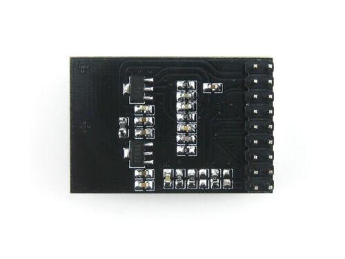 OV2640 Camera Board CMOS UXGA 2 Megapixel CameraChip Module Development Kit
