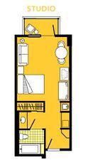 DISNEY'S BOARDWALK VILLAS RESORT DELUXE STUDIO RENTAL 5 Nights 10/1-10/6 !!!
