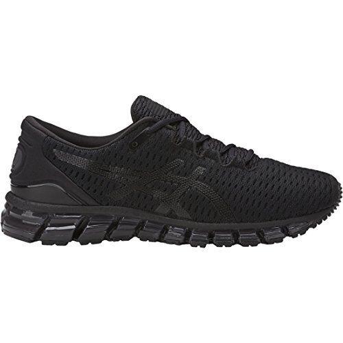 ASICS Mens Gel-Quantum 360 Shift Running-shoes- Pick SZ color.