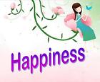happinesshousestore