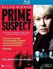 Prime Suspect Complete Collection 0054961206490 Blu-ray Region a