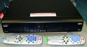 Bell-TV-Expressvu-9242-HD-Dual-Tuner-PVR-satellite-receiver