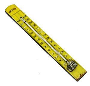 Rarisimo-Termometro-de-ambiente-que-llega-a-100-grados-centigrados