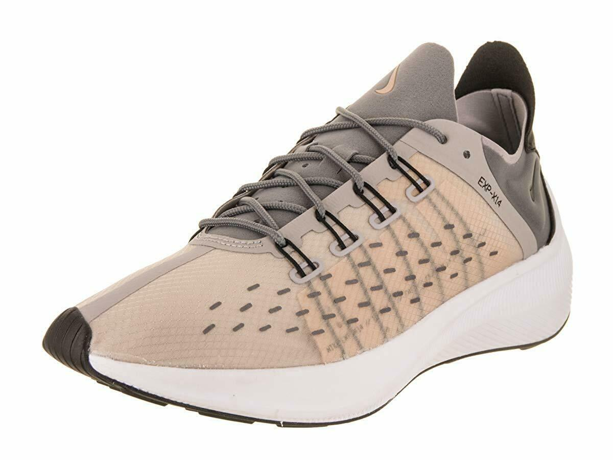 Nike Men's EXP-X14 Running shoes AO1554 200 size 14 New in the box