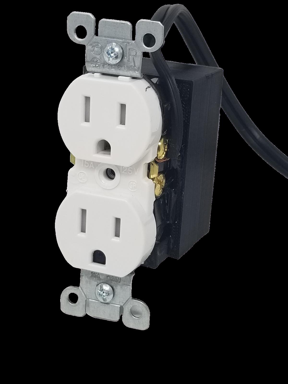 Image result for outlet