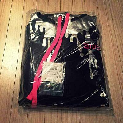 2NE1 New Evolution 2012 official hoodie M size   eBay