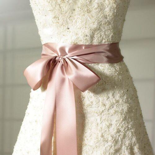 Rhinestone Belt Sash Pearl Wedding Dress Sash Belt Crystal Sash Bridal Dress