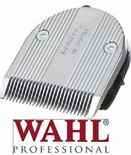 Wahl FINE 5in1 Replacement Blade 4 Chromado,Motion Lithium Ion Trimmer Clipper