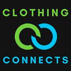 clothingconnects