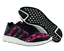 5 Negro Rosa de Eu Blanco Zapatillas de Adidas 6 40 Uk Womens Zapatillas correr Q4 deporte Pureboost qxBw8BzX
