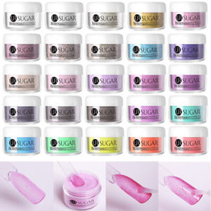 UR-SUGAR-5ml-Colorful-Dipping-System-Nail-Powder-Liquid-Shimmer-Dip-Nail-Decors