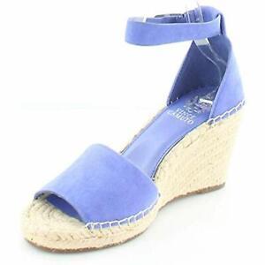 Vince-Camuto-Womens-Leera-Leather-Peep-Toe-Casual-Espadrille-Sandals