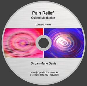 Guided-Meditation-CD-for-Pain-Relief-by-Jan-Marie-Soothing-Music-amp-Voice