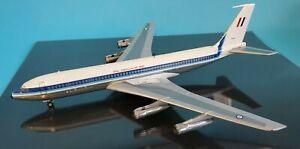 InFlight-1-200-Boeing-707-338C-RAAF-Royal-Australian-Air-Force-A20-629