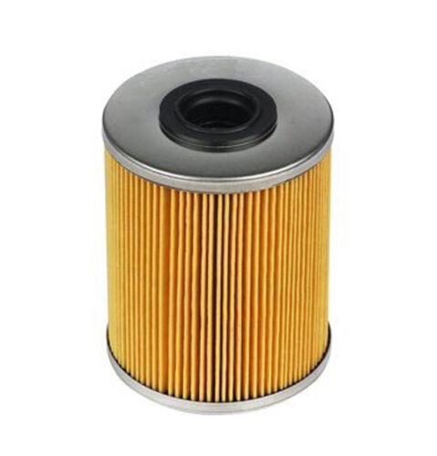 Kraftstofffilter Filter Opel Meriva Zafira Astra Vectra Saab 9-3 9-5