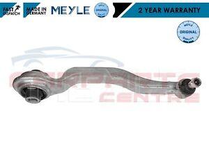 Para-Mercedes-Benz-CLS-E-Clase-Sl-Eje-delantero-derecha-brazo-de-control-frontal-inferior
