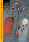 Tashi and the Forbidden Room: Bk. 12 by Anna Fienberg, Barbara Fienberg (Paperback, 2006)