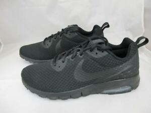 sports shoes 3b6d5 e6580 Image is loading NEW-MEN-039-S-NIKE-AIR-MAX-MOTION-