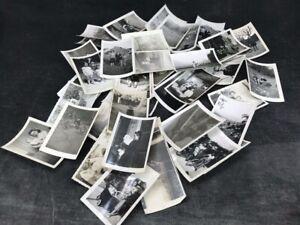50-photos-anciennes-en-noir-et-blanc-1950-famille-album-de-famille