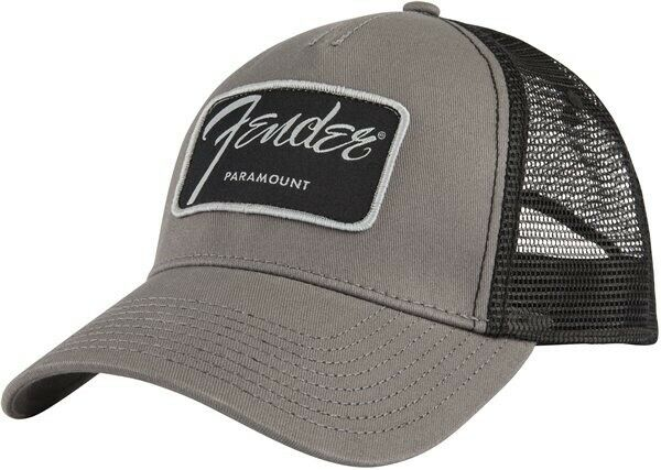 ac50eb14c3d999 Fender Paramount Series Logo Hat-one Size 9112005808 for sale online | eBay