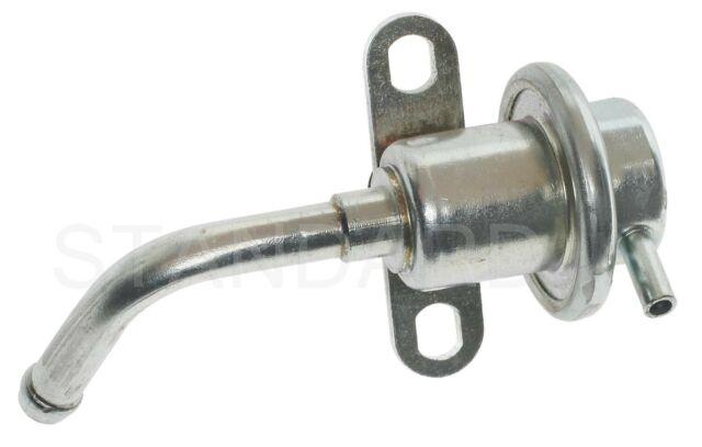 Fuel Injection Pressure Regulator PR79 fits 90-93 Mazda Miata 1.6L-L4