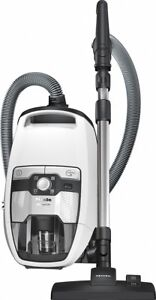 MIELE Blizzard CX1 Excellence PowerLine Bagless Vacuum Cleaner