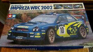 Tamiya-1-24-Subaru-Impreza-WRC-2002