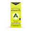 Atrantil-90-Count-Bloating-Abdominal-Discomfort-and-Change-in-Bowel-Habits thumbnail 2