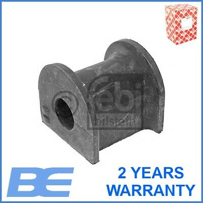 FEBI 41497 Stabiliser Mounting Front Axle left or right