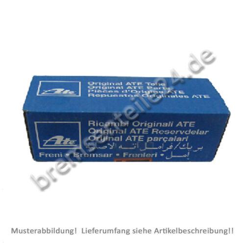 Original ATE Kupplungs-Nehmerzylinder 24.2523-0909.3