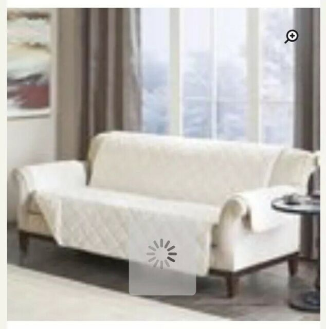 August Grove Reese Sofa For Online