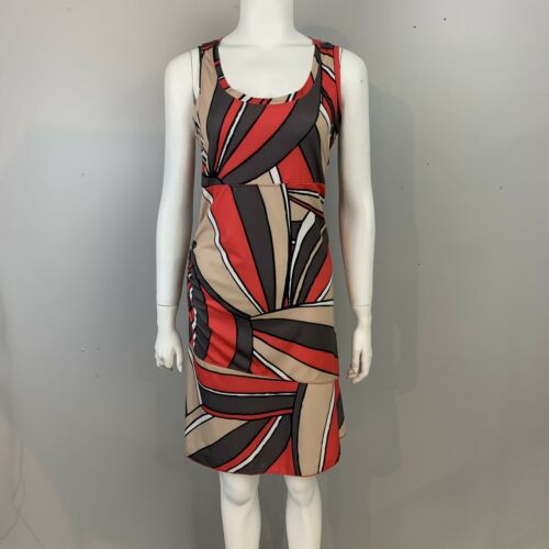 Women's Lole Dress Athleisure Oprah Tank Asymmetri