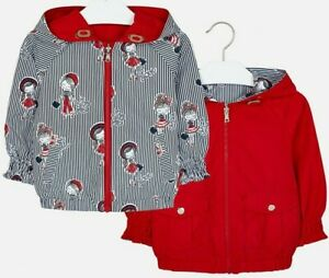 Walker /& HAWKES Bambini Imbottito Cera Giacca Countrywear Caccia Cerato Cappotto 2-16 anni