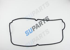 Suzuki Jimny 1.3 16V 1998-2018 Junta de Tapa de eje de balancín se Ajusta