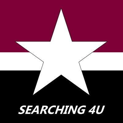 Searchig 4U