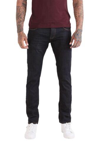 Mens Jeans 883 POLICE Cassady MOT 128 Regular Stretch Jeans