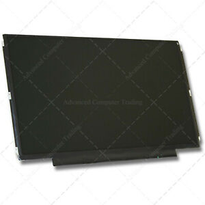 HP-Compaq-ProBook-430-G2-J8U82UT-LCD-Display-Pantalla-Portatil-13-3-034-LED-jsn