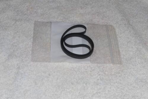 Turntable Belt for Technics SL-301M SL-301MC SL-L20  Turntable T23