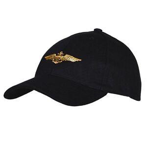 Cappello da Baseball Militare Pilota Navy Seals esercito USA Fostex ... de1a083ae86b