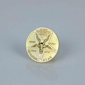 Lucifer-Morning-Star-Satanic-Pentecostal-Coin-Specie-Cosplay-Accessories-Prop-1P