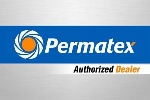 Permatex 13106 Grease Grabber Lemon Lime Hand Cleaner