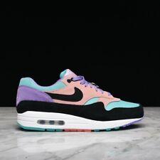 ea2ca054 item 4 Nike Air Max 1 Have A Nike Day Purple Coral Sz 9 BQ8929-500 atmos  patta parra -Nike Air Max 1 Have A Nike Day Purple Coral Sz 9 BQ8929-500  atmos ...
