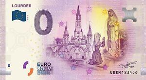65 - Lourdes - 2019