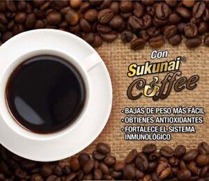 cafe ganoderma para adelgazar
