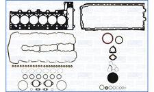Ajusa 50272300 Full Gasket Set engine